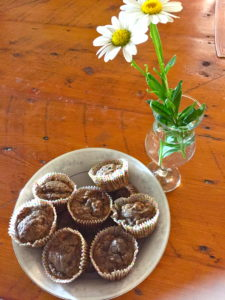 walnut-date-muffins-featuring-beets