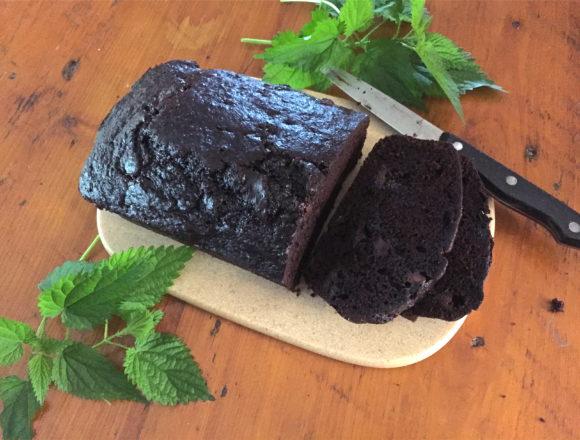 nettle-choolate-loaf-cake-too