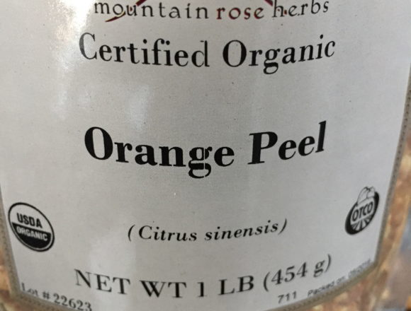 orange-peel-purchased
