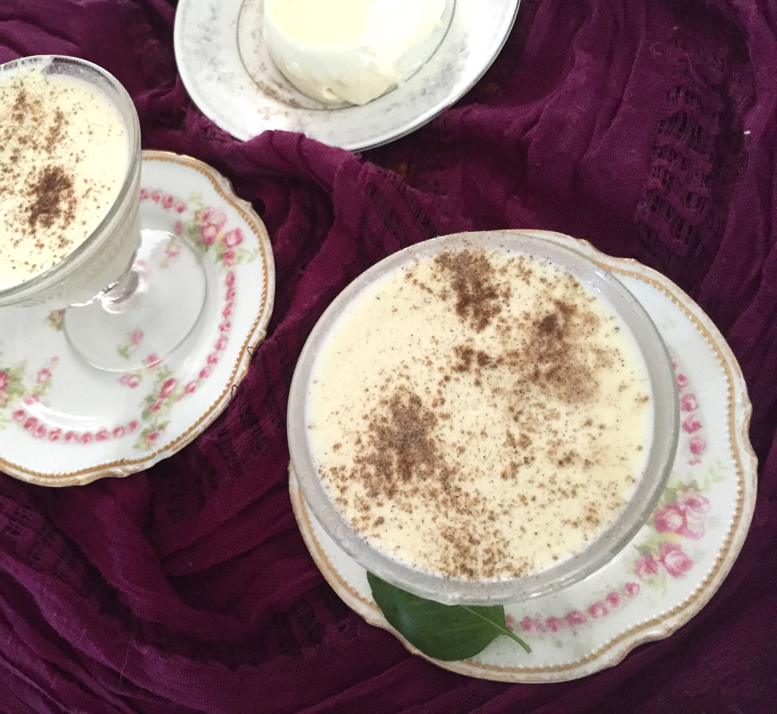 topped-with-cardamom